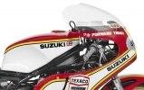 Редкий спортбайк Suzuki RG500 XR14 продадут с аукциона - фото 3