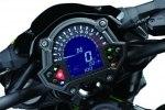 Kawasaki показали нейкед Z900 - фото 20