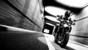 Kawasaki показали нейкед Z900 - фото 6
