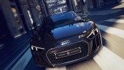 Audi выпустила уникальную R8 в честь видеоигры Final Fantasy - фото 10