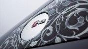 Audi выпустила уникальную R8 в честь видеоигры Final Fantasy - фото 3