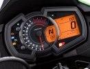 EICMA 2016: Kawasaki Versys-X 300 2017 - турэндуро начального уровня - фото 6