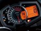 Kawasaki назвала цены на новый Versys-X 300 - фото 5