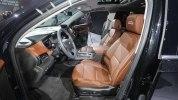Chevrolet показал новый кроссовер Traverse - фото 16