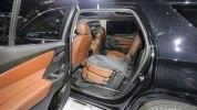 Chevrolet показал новый кроссовер Traverse - фото 18