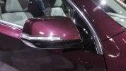 Chevrolet показал новый кроссовер Traverse - фото 9