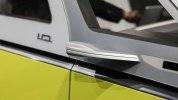 Volkswagen построил полноприводный минивэн на электротяге - фото 12