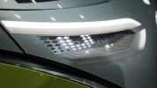 Volkswagen построил полноприводный минивэн на электротяге - фото 13