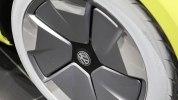 Volkswagen построил полноприводный минивэн на электротяге - фото 9