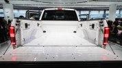 Пикап Ford F-150 впервые получил дизельный мотор - фото 18