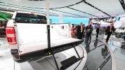Пикап Ford F-150 впервые получил дизельный мотор - фото 20