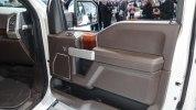 Пикап Ford F-150 впервые получил дизельный мотор - фото 32