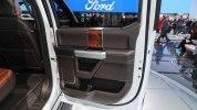 Пикап Ford F-150 впервые получил дизельный мотор - фото 35
