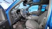 Пикап Ford F-150 впервые получил дизельный мотор - фото 44