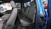 Пикап Ford F-150 впервые получил дизельный мотор - фото 52