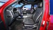 Пикап Ford F-150 впервые получил дизельный мотор - фото 7