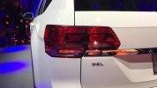 Очень большому кроссоверу VW добавили агрессии - фото 10