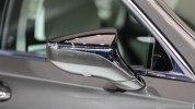 Lexus представил седан LS нового поколения - фото 18