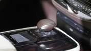 Lexus представил седан LS нового поколения - фото 31