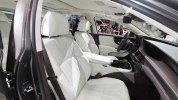 Lexus представил седан LS нового поколения - фото 34