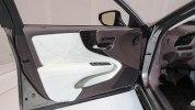 Lexus представил седан LS нового поколения - фото 35