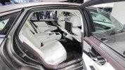 Lexus представил седан LS нового поколения - фото 36
