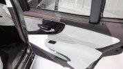 Lexus представил седан LS нового поколения - фото 40