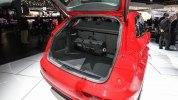 Новый Audi SQ5 сменил мотор и стал медленнее - фото 1