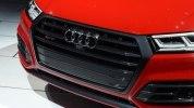 Новый Audi SQ5 сменил мотор и стал медленнее - фото 16