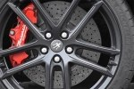 Maserati GranTurismo Лионеля Месси выставили на продажу - фото 6