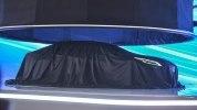 Nissan показал дизайн своих будущих автомобилей - фото 1