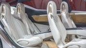 Nissan показал дизайн своих будущих автомобилей - фото 13