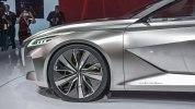 Nissan показал дизайн своих будущих автомобилей - фото 6