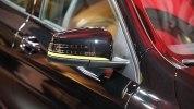 Mercedes-Benz подготовил новый пакет «производительности» для CLA и GLA - фото 11