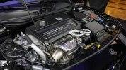 Mercedes-Benz подготовил новый пакет «производительности» для CLA и GLA - фото 14