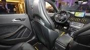 Mercedes-Benz подготовил новый пакет «производительности» для CLA и GLA - фото 19