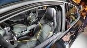 Mercedes-Benz подготовил новый пакет «производительности» для CLA и GLA - фото 21