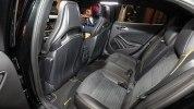 Mercedes-Benz подготовил новый пакет «производительности» для CLA и GLA - фото 27