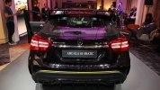 Mercedes-Benz подготовил новый пакет «производительности» для CLA и GLA - фото 7