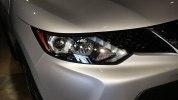 Кроссовер Nissan Qashqai приехал в США под именем Rogue Sport - фото 13
