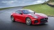 Обновленный Jaguar F-Type подружили с камерой GoPro - фото 16