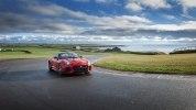 Обновленный Jaguar F-Type подружили с камерой GoPro - фото 18