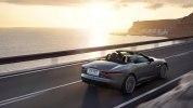 Обновленный Jaguar F-Type подружили с камерой GoPro - фото 30