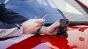 Обновленный Jaguar F-Type подружили с камерой GoPro - фото 47