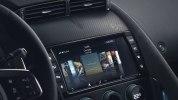 Обновленный Jaguar F-Type подружили с камерой GoPro - фото 62