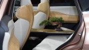 Китайская компания GAC представила в Детройте три кроссовера - фото 38