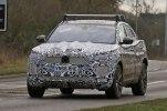 Jaguar выпустит компактный кроссовер E-Pace - фото 1