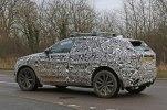 Jaguar выпустит компактный кроссовер E-Pace - фото 2