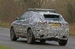 Jaguar выпустит компактный кроссовер E-Pace - фото 3