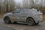 Jaguar выпустит компактный кроссовер E-Pace - фото 4